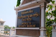 Hauptstadt-von-Laos-Vientiane-21