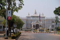 Hauptstadt-von-Laos-Vientiane-24