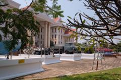 Hauptstadt-von-Laos-Vientiane-28