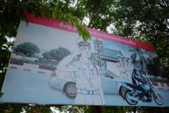 Hauptstadt-von-Laos-Vientiane-29