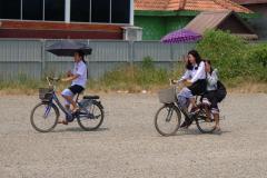 Hauptstadt-von-Laos-Vientiane-30