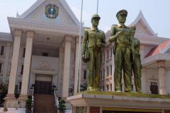 Hauptstadt-von-Laos-Vientiane-4