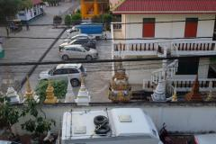 Hauptstadt-von-Laos-Vientiane-5