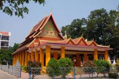 Hauptstadt-von-Laos-Vientiane-6
