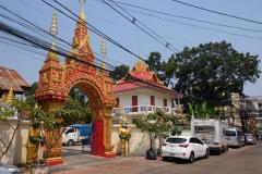 Hauptstadt-von-Laos-Vientiane-7