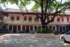 Hauptstadt-von-Laos-Vientiane-8