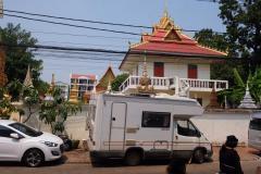 Hauptstadt-von-Laos-Vientiane-9