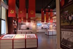 Volkskongresses-von-Sichuan-in-Chengdu-1