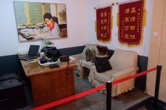Volkskongresses-von-Sichuan-in-Chengdu-2