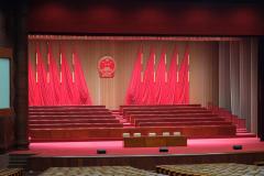 Volkskongresses-von-Sichuan-in-Chengdu-7