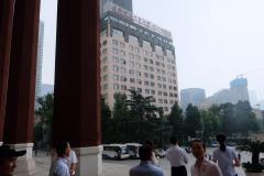 Volkskongresses-von-Sichuan-in-Chengdu-8