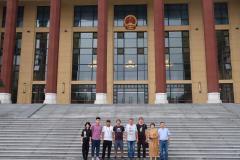 Volkskongresses-von-Sichuan-in-Chengdu-9