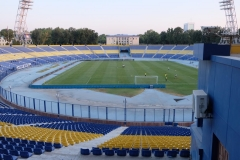 von-Kokand-nach-Taschkent-10