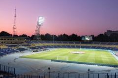 von-Kokand-nach-Taschkent-16