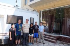 von-Kokand-nach-Taschkent-2