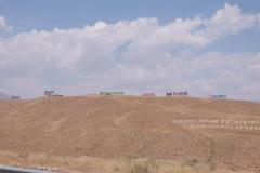 von-Kokand-nach-Taschkent-3