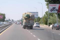 von-Kokand-nach-Taschkent-7