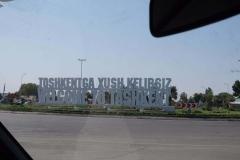 von-Kokand-nach-Taschkent-8