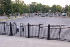 von-Kokand-nach-Taschkent-9