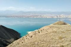 Toktogul-Karaköl-10
