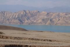 Toktogul-Karaköl-13