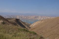 Toktogul-Karaköl-14