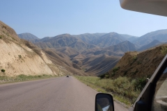 Toktogul-Karaköl-15