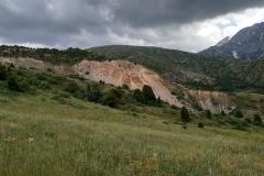 Wandern-im-Naturreservat-Aksu-Jabagly-1