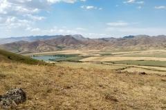 Wandern-im-Naturreservat-Aksu-Jabagly-10