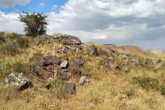 Wandern-im-Naturreservat-Aksu-Jabagly-11