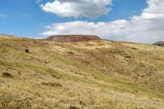 Wandern-im-Naturreservat-Aksu-Jabagly-12