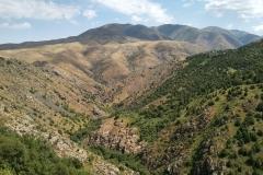 Wandern-im-Naturreservat-Aksu-Jabagly-17