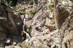 Wandern-im-Naturreservat-Aksu-Jabagly-18