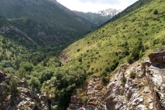 Wandern-im-Naturreservat-Aksu-Jabagly-19