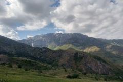 Wandern-im-Naturreservat-Aksu-Jabagly-2