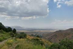 Wandern-im-Naturreservat-Aksu-Jabagly-3