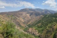 Wandern-im-Naturreservat-Aksu-Jabagly-7