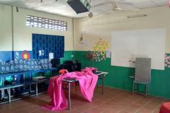Spende-an-Schule-in-Kambodscha-11