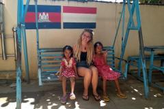 Spende-an-Schule-in-Kambodscha-12
