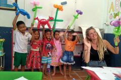 Spende-an-Schule-in-Kambodscha-13