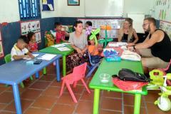 Spende-an-Schule-in-Kambodscha-14