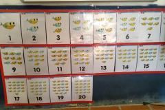 Spende-an-Schule-in-Kambodscha-15