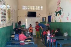 Spende-an-Schule-in-Kambodscha-18