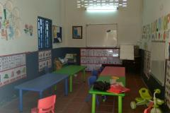 Spende-an-Schule-in-Kambodscha-19