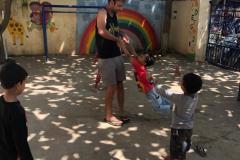 Spende-an-Schule-in-Kambodscha-2