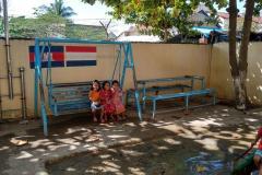 Spende-an-Schule-in-Kambodscha-20