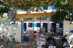 Spende-an-Schule-in-Kambodscha-21