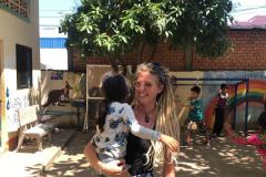 Spende-an-Schule-in-Kambodscha-3