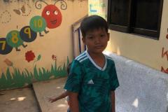 Spende-an-Schule-in-Kambodscha-4