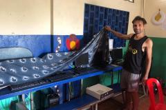 Spende-an-Schule-in-Kambodscha-5